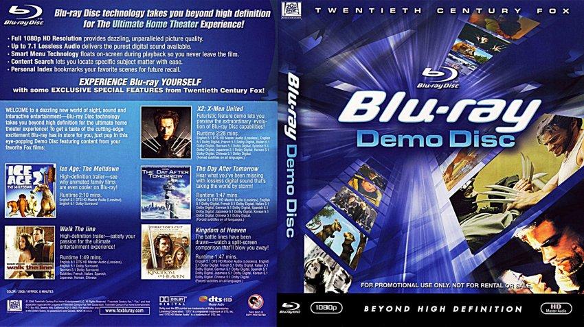 Blu ray porn picture
