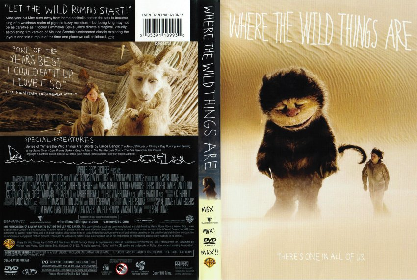 Amazoncom Wild Things Unrated Edition Theresa Russell
