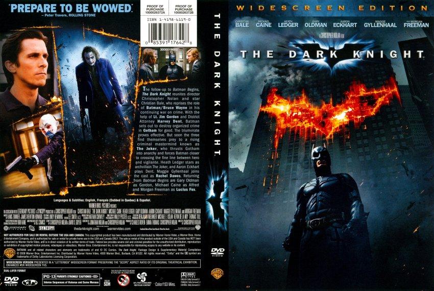Batman the dark knight rises joker catwoman movie game skin sony psp slim 3000 in видеоигры и приставки