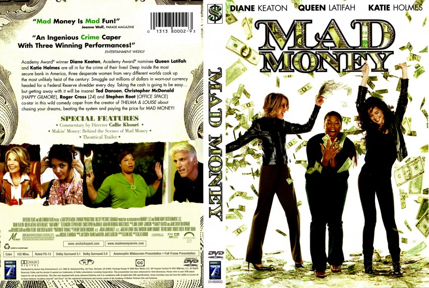 Money 2004 free download