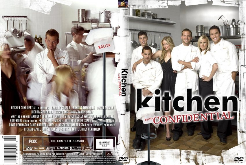 Impressive Kitchen Confidential 850 x 571 · 131 kB · jpeg