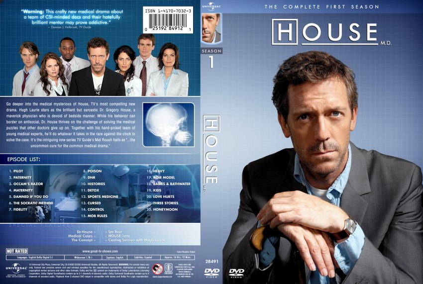 House md season 7 subtitles subscene - Paradesi new trailer