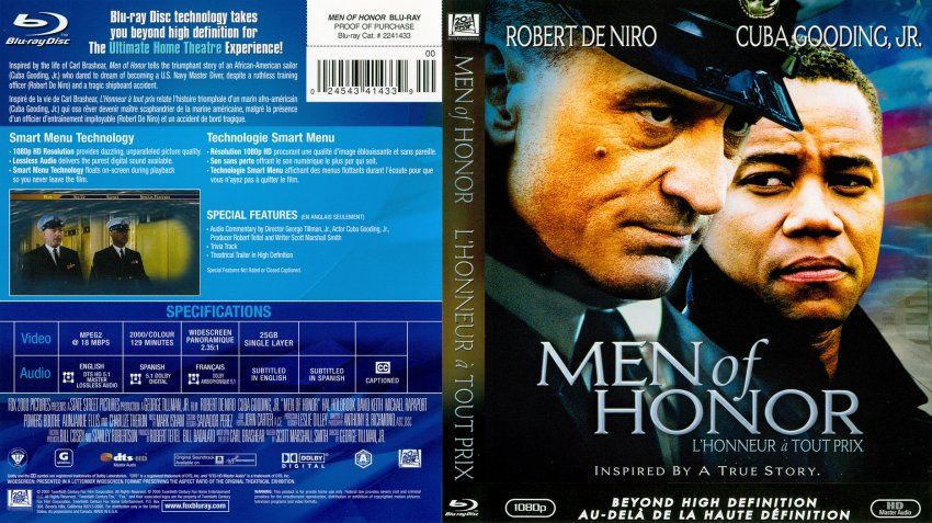 """men of honor analysis Men of honor analysis the film """"men of honor"""" (producer george tillman jr , director robert teitel) contains many examples which exemplify napoleon hill's 17 principles of success."""