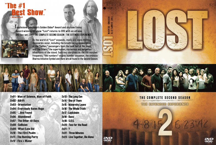 Season 2 summary of lost : Maria v snyder healer series book 4
