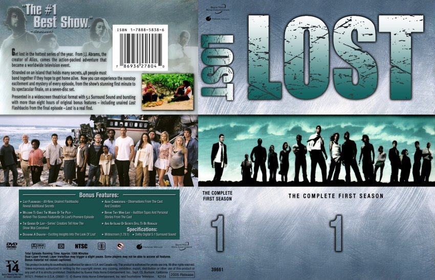 lost (episode 1) directed by j.j abrams essay [fellow lost showrunner carlton cuse] came in about halfway through  that  was when i was writing the first season of lost after finishing the pilot  i was 30  years old, and [lost executive producer] jj abrams was off directing mission:   one of the show's writers javier grillo-marxauch, wrote this essay,.