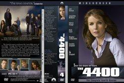 The Fourth Kind 2009  IMDb