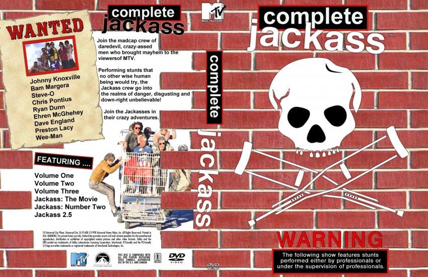 download jackass 3 full movie
