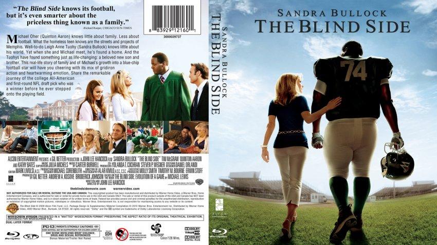 Blind Date Blind Date Ii Leonhard S Gallery Blind Date