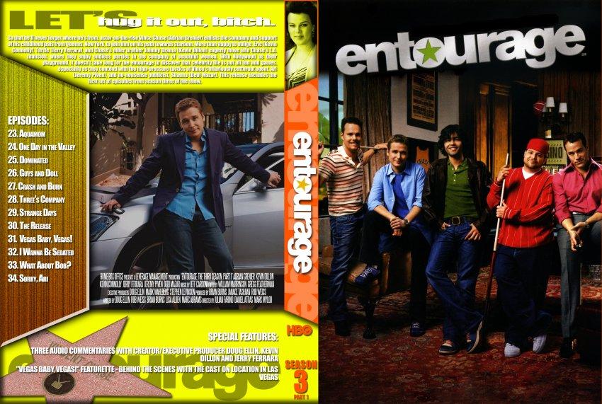 Entourage season 1 episode 3 1channel : Kannada jogayya full movie