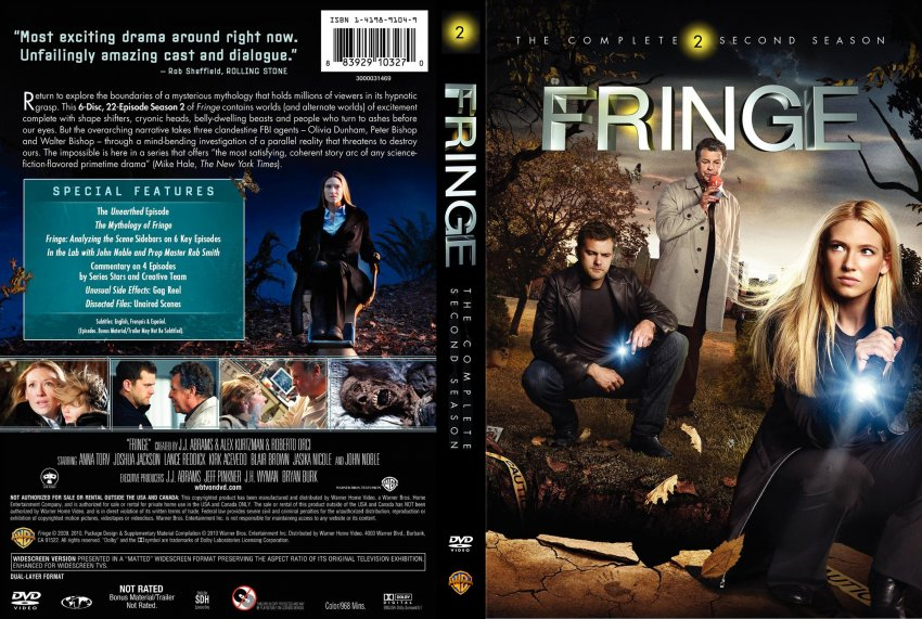 fringe season 3 episode 22 online dating