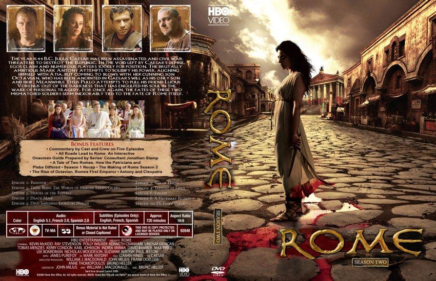 Recomienda una Serie Rome_Season_2