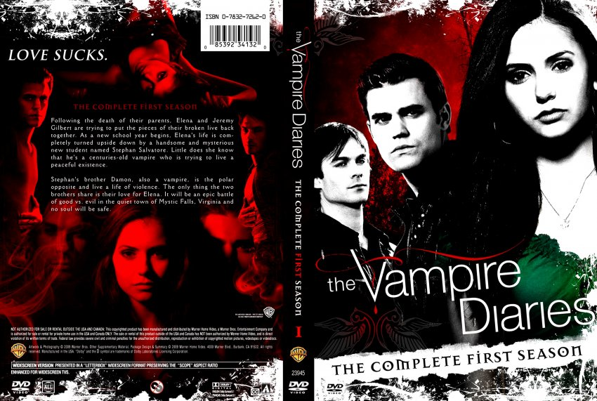 the vampire diaries 5 temporada  hd