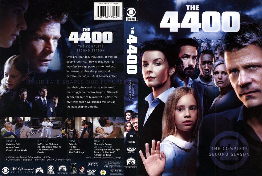 4400_-_Season_2.jpg