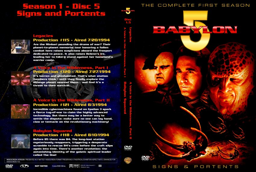 Mammoth Head Clip Art additionally Babylon 5 DVD Cover likewise Crystal Reservoir Pikes Peak additionally Violent Storm together with Fenêtre Fer Forgé Investir En Tunisie. on 949 html