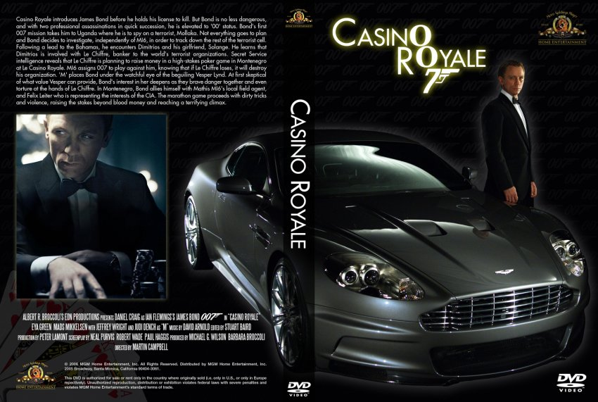 casino royale 2006 online gaming seite