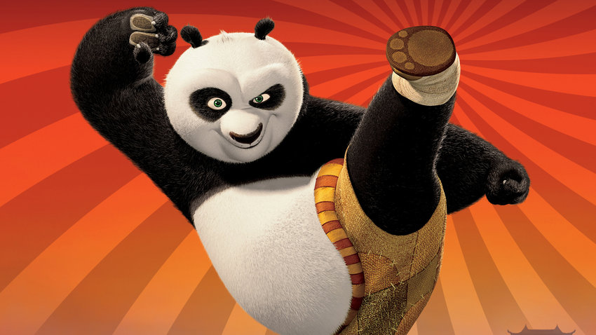 panda movies.com