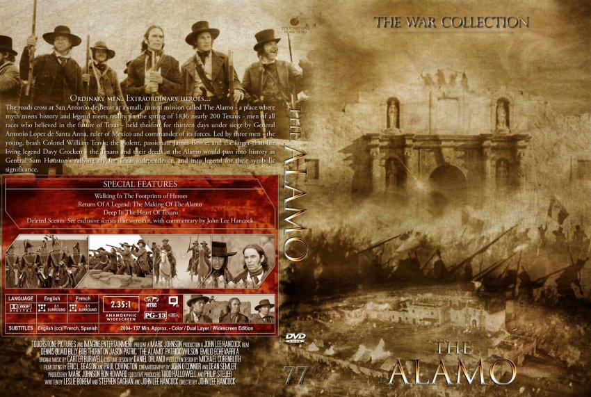 The Alamo 1960 DVD Cover as well Retour Au Menu Principal besides Zum Vergrößern Bitte Auf Die Vorschaubilder Klicken as well Spongebob Squidward Coloring Pages in addition Bayeux Cathedral. on 1077 html
