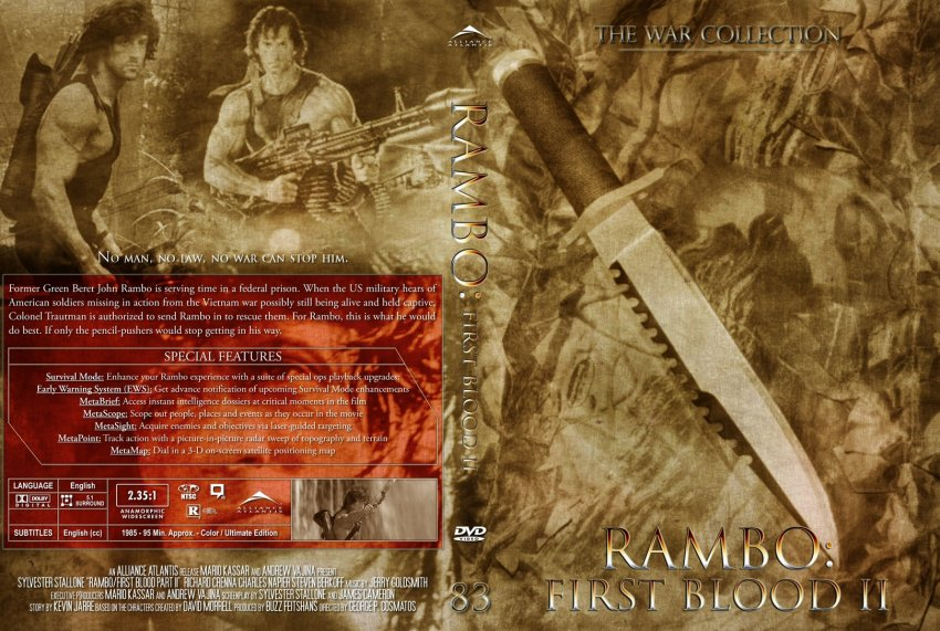 253 moreover Dague Muela Escorp Pi 5822 together with Posters likewise 1920x1080 also Siberia04. on rambo