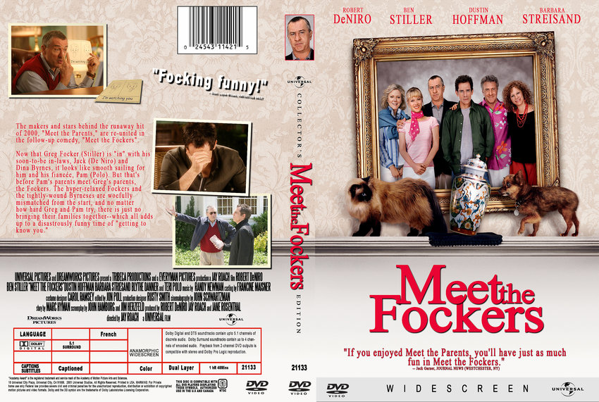Meet The Fockers cstm - Movie DVD Custom Covers - 10Meet ...
