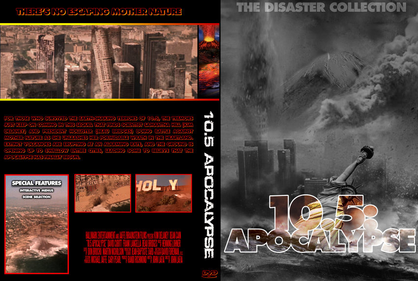 10_5 Apocalypse http://www.dvd-covers.org/art/DVD_Covers/Movie_DVD