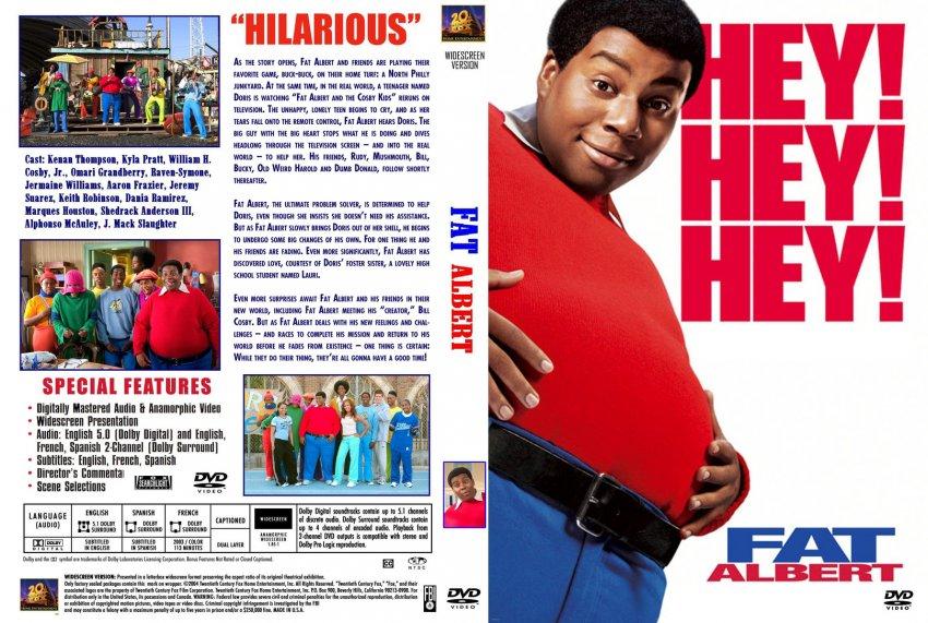 Full Movie Watch full movie Fat Sick amp Nearly Dead
