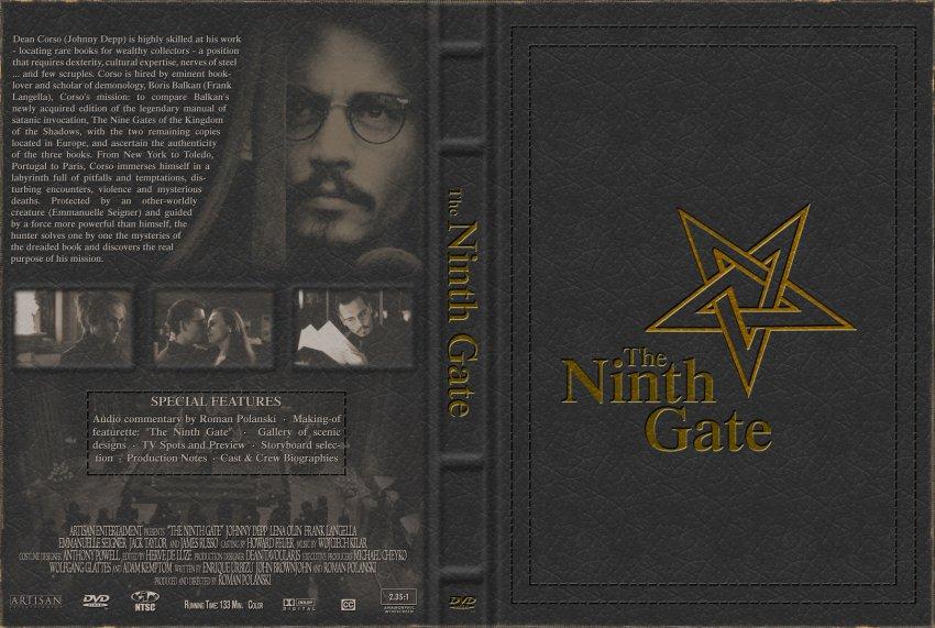 http://www.dvd-covers.org/d/16066-3/1246Ninth_Gate_cstm_gsalb.jpg