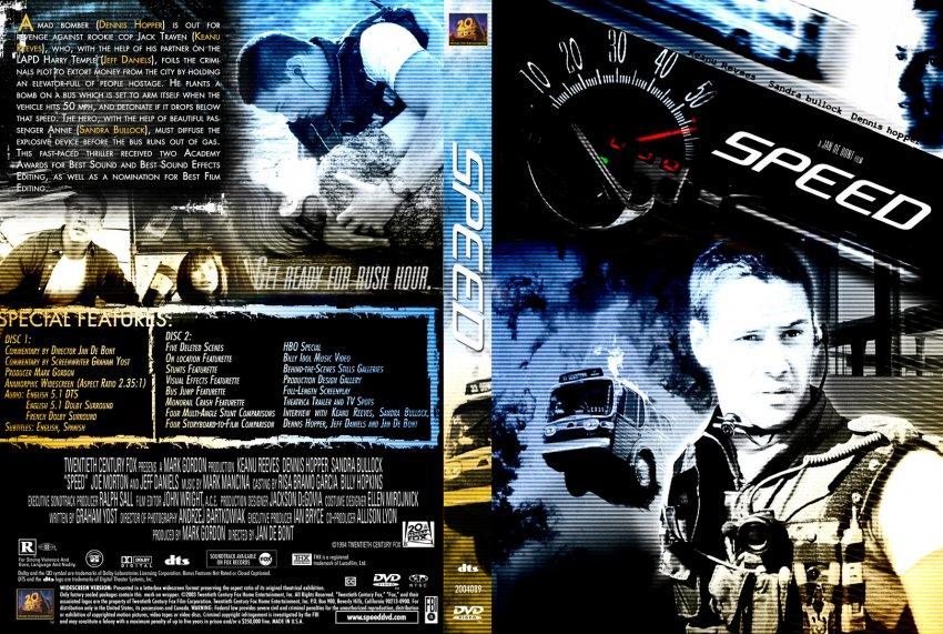 Speed dating movie