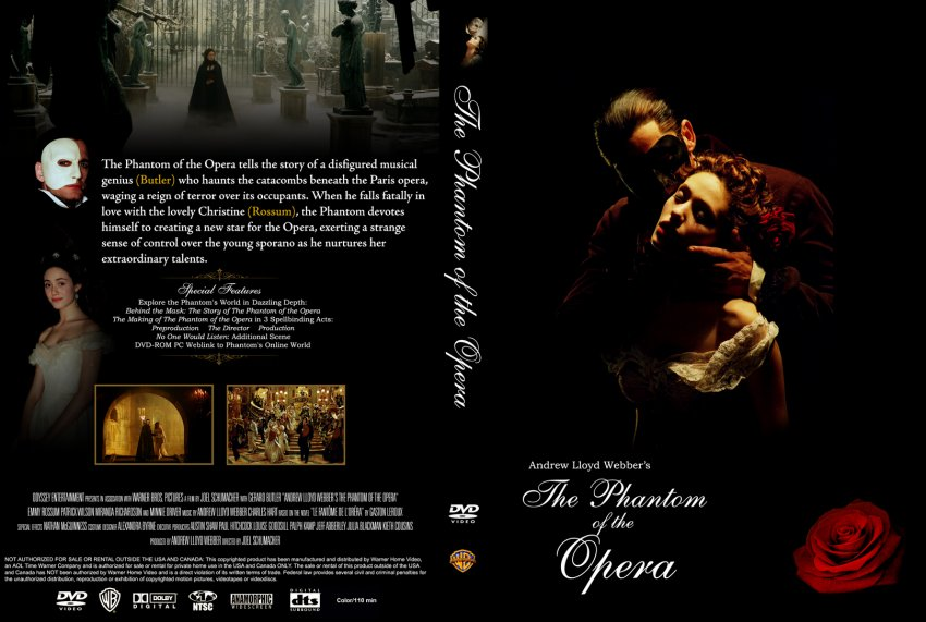 Phantom of the Paradise  Wikipedia