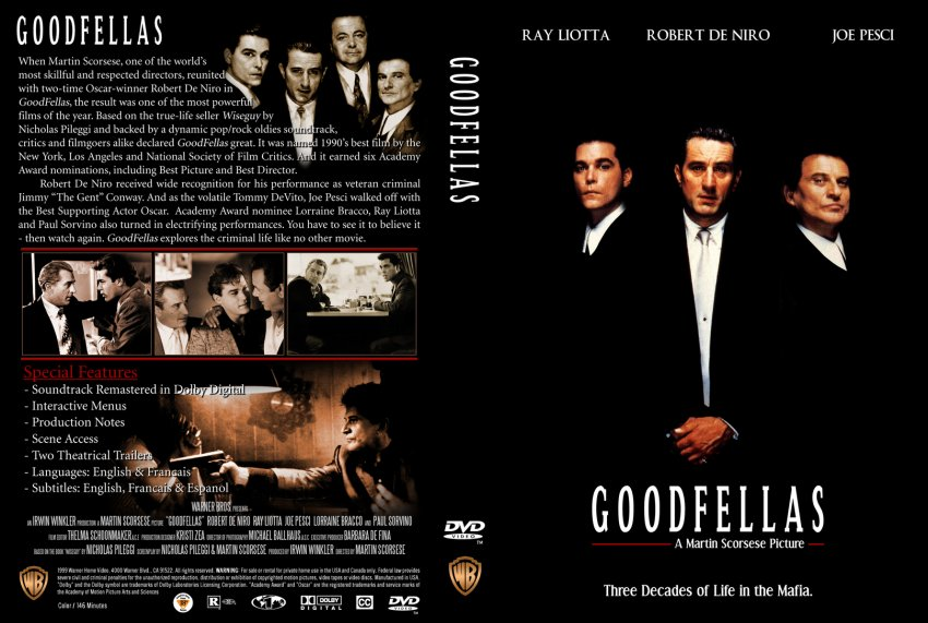 Casino goodfellas 11