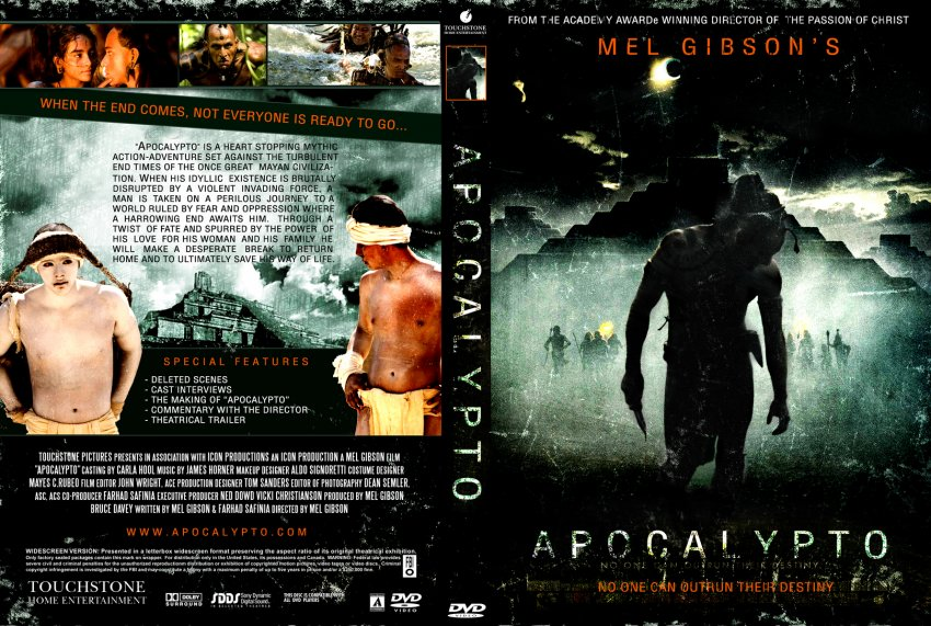 apocalypto 2006 full movie in hindi full hd