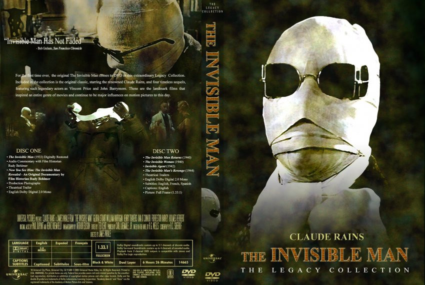 """invisble man essays about With his widely read novel """"invisible man,"""" ralph ellison ignited a conversation and an awareness of racial alienation in america that had the potential to help."""