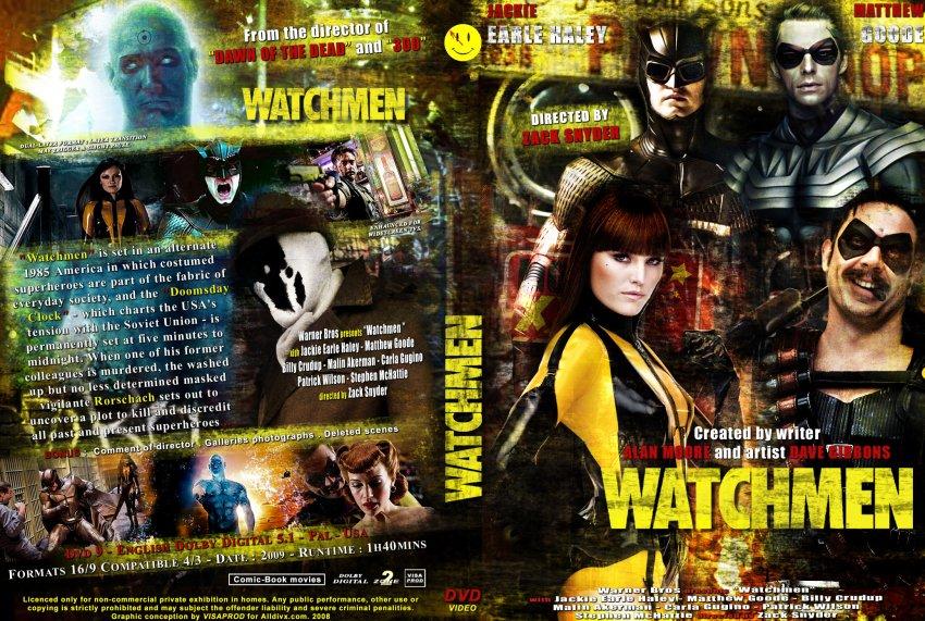 custom v4 - Movie ...
