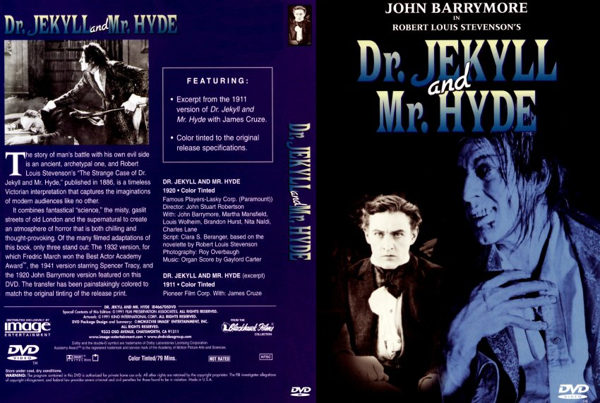 strange case of dr jekyll and mr hyde essay Masculinity in the strange case of dr jekyll and mr hyde written by author robert louis stevenson, the strange case of dr jekyll and mr hyde was published in 1886 after two separate attempts at writing it.
