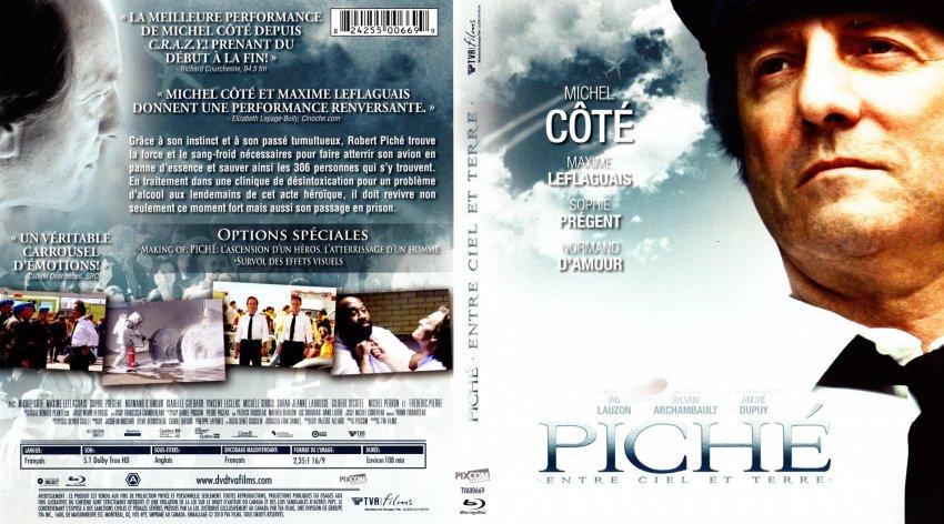 Pich_Entre_Ciel_Et_Terre_-_French_-_Bluray_f.jpg