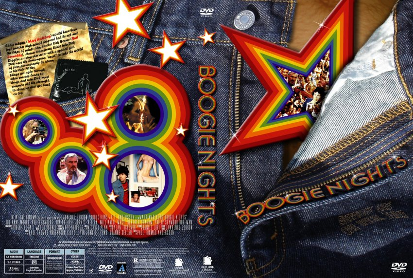 boogie nights ganzer film deutsch
