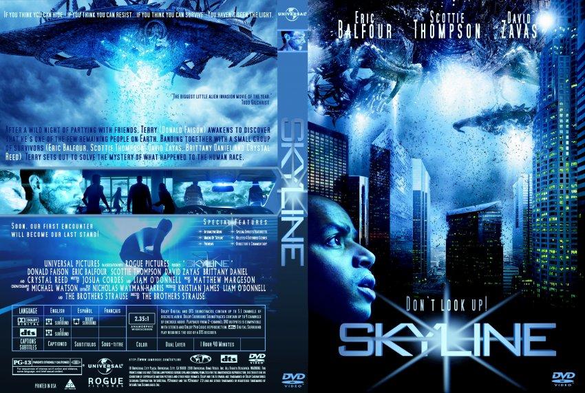 first previousSkyline Movie 2