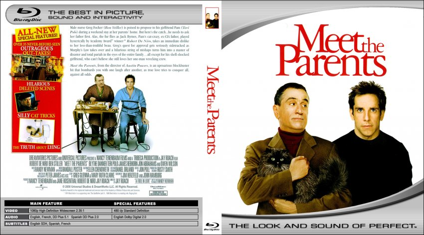 http://www.dvd-covers.org/d/195492-3/Meet_the_Parents1.jpg