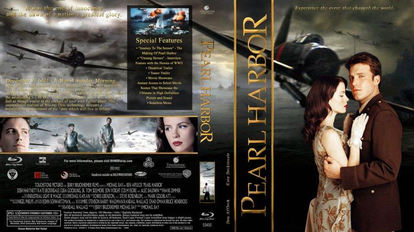 pearl harbour movie  720p