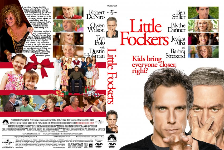 watch meet the parents little fockers online free Expect chaos as the couple tries to juggle the demands of raising children in the hilarious third installment of the meet the parents movies on usa little fockers.