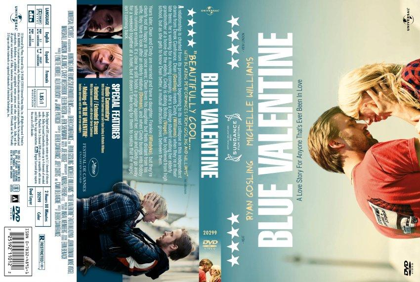 blue valentine - Blue Valentine Movie Online