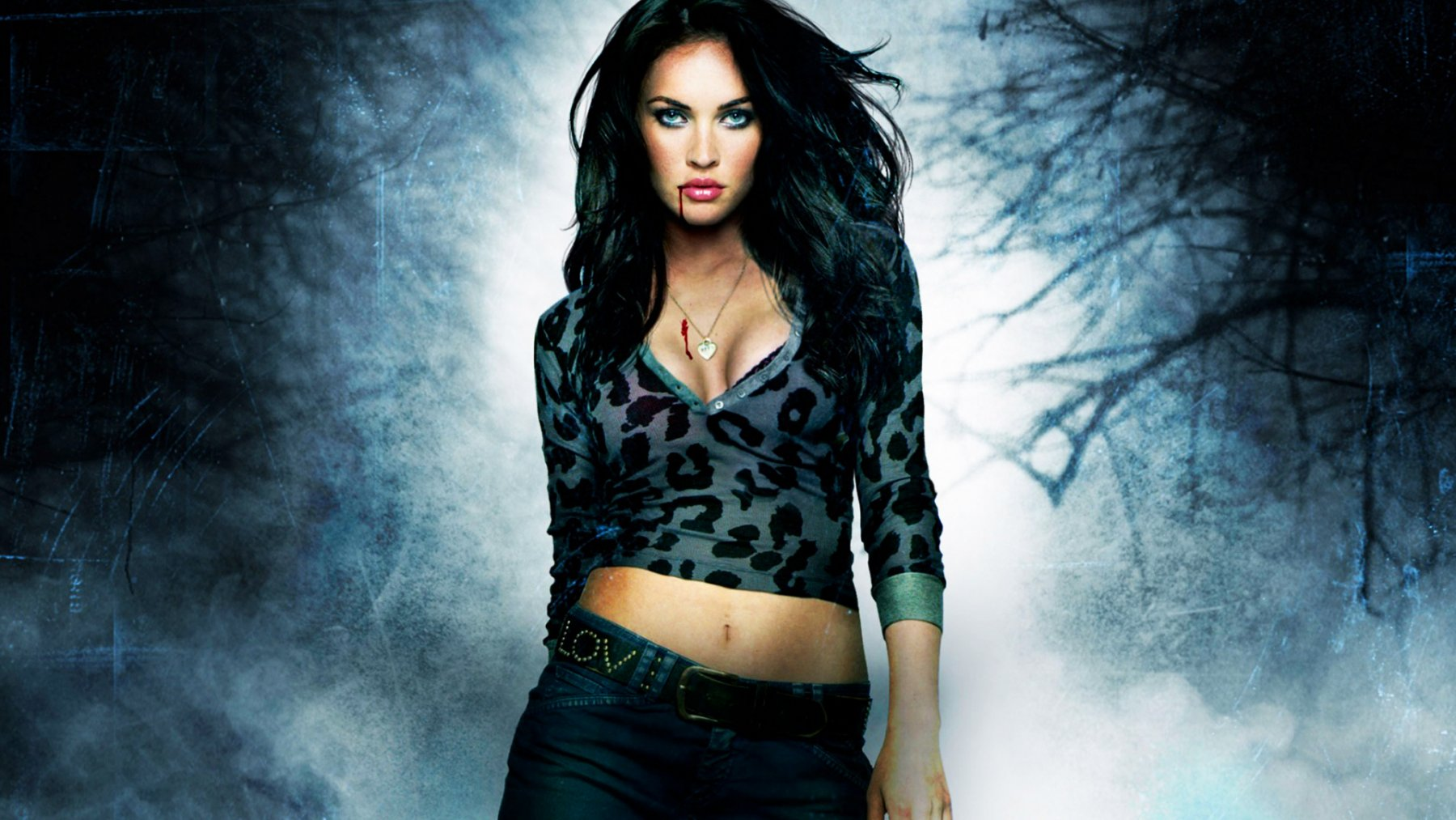 megan fox movies megan...