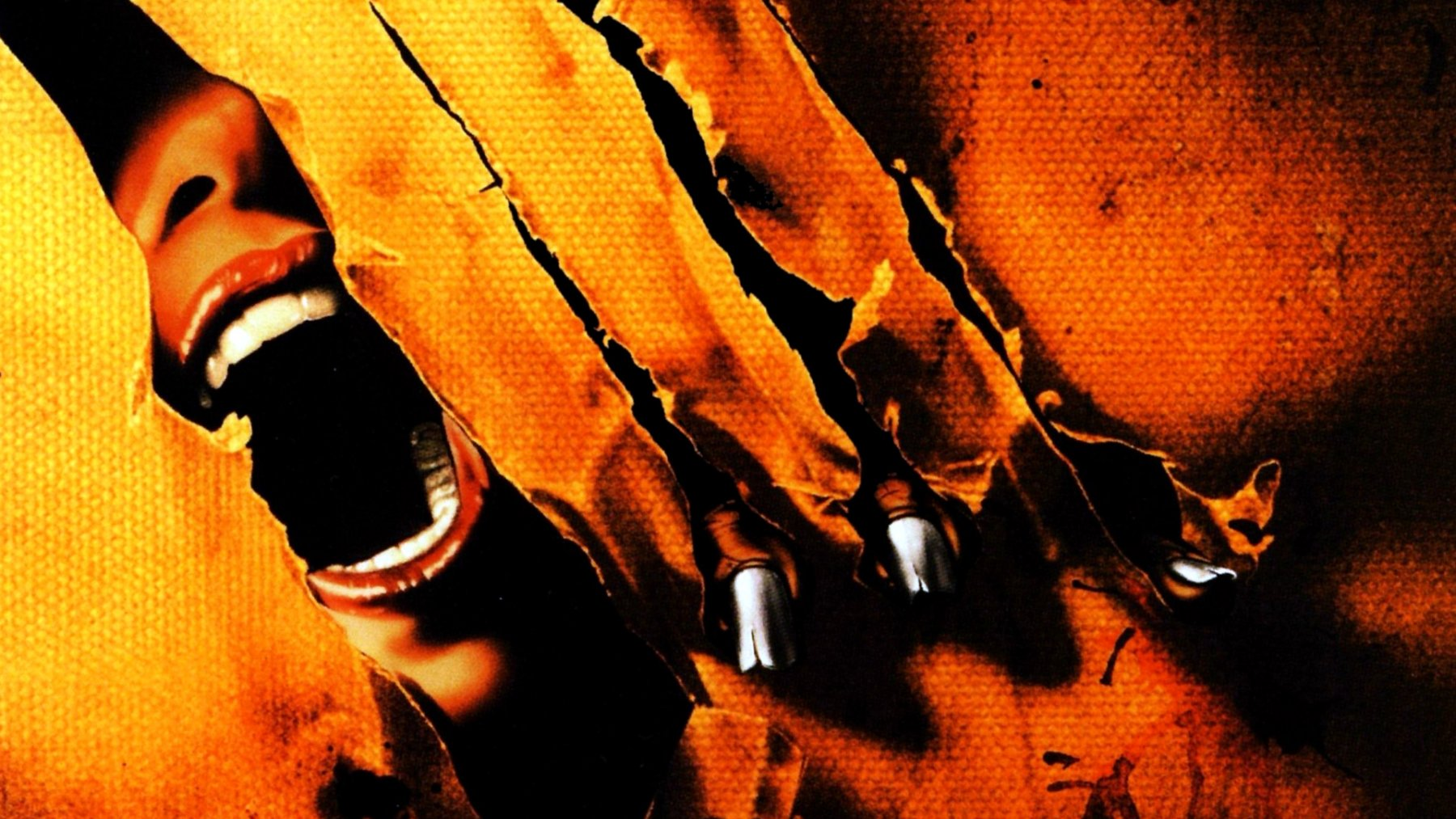 the howling movie wallpapers - photo #23