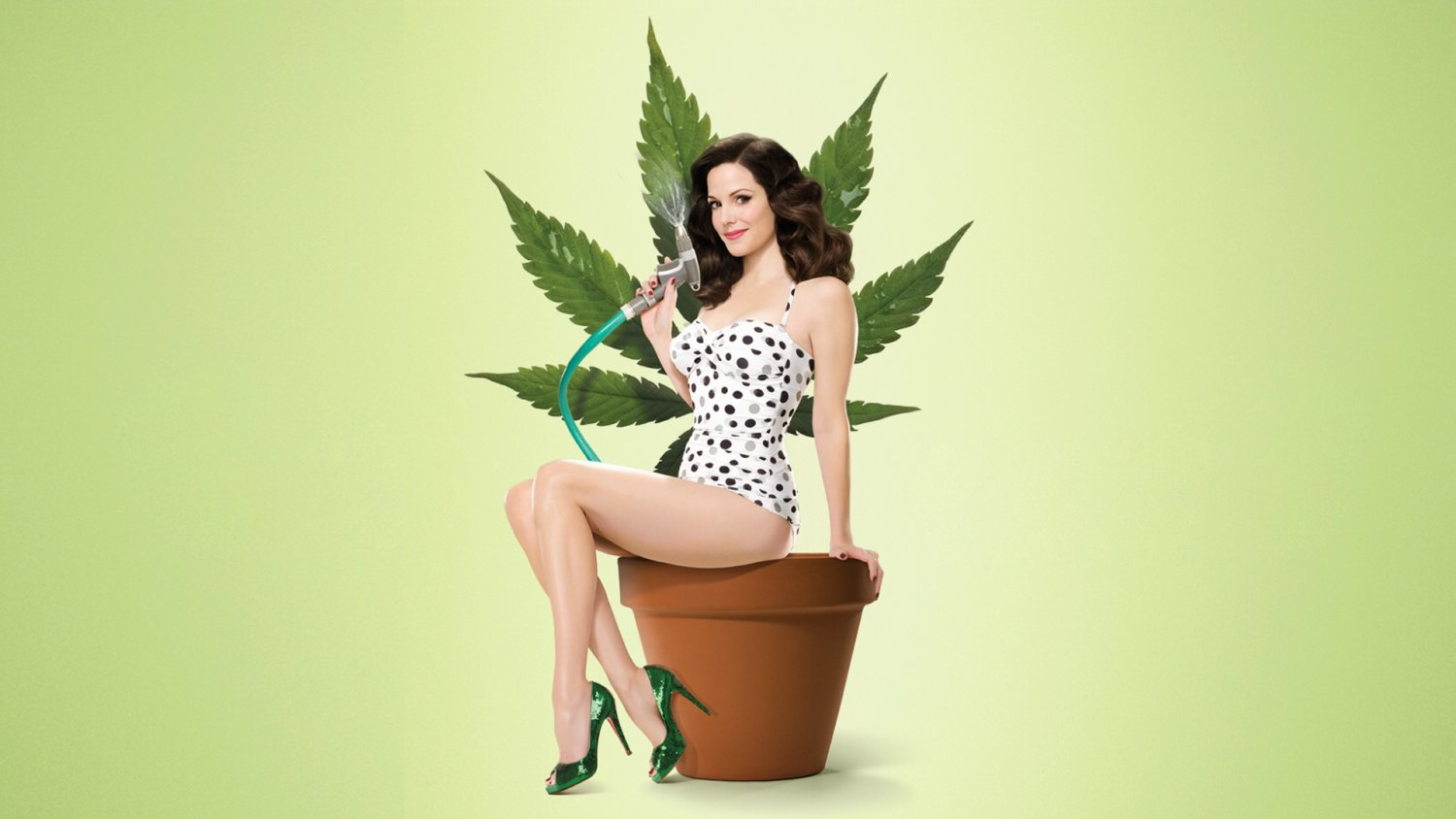 http://www.dvd-covers.org/d/200673-6/weeds1080.jpg