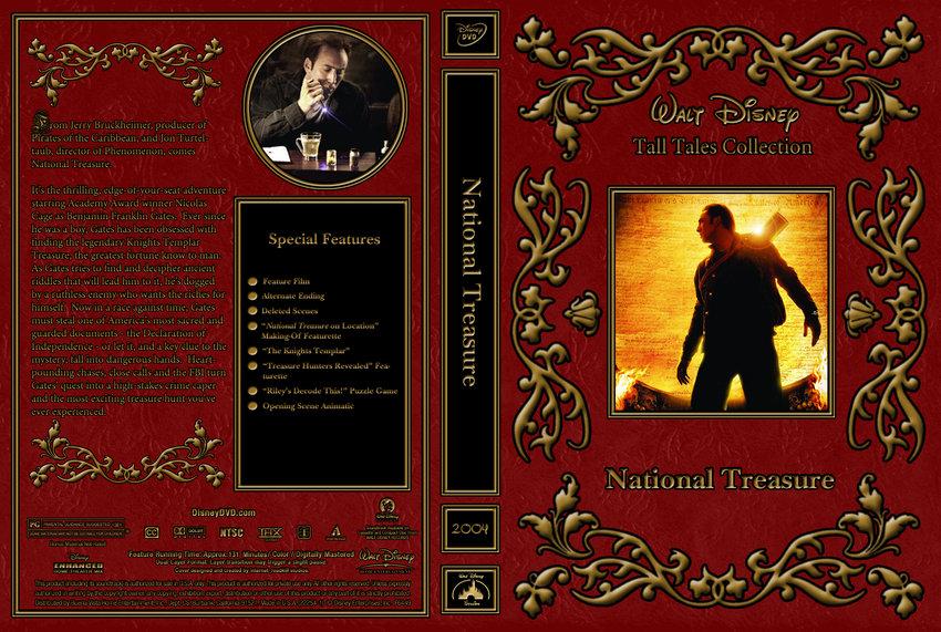 national treasure movie parts list hindi film aakhari raasta
