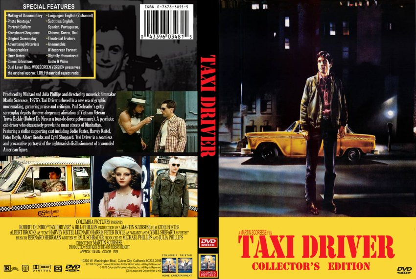 driver dvd cover cover dudes