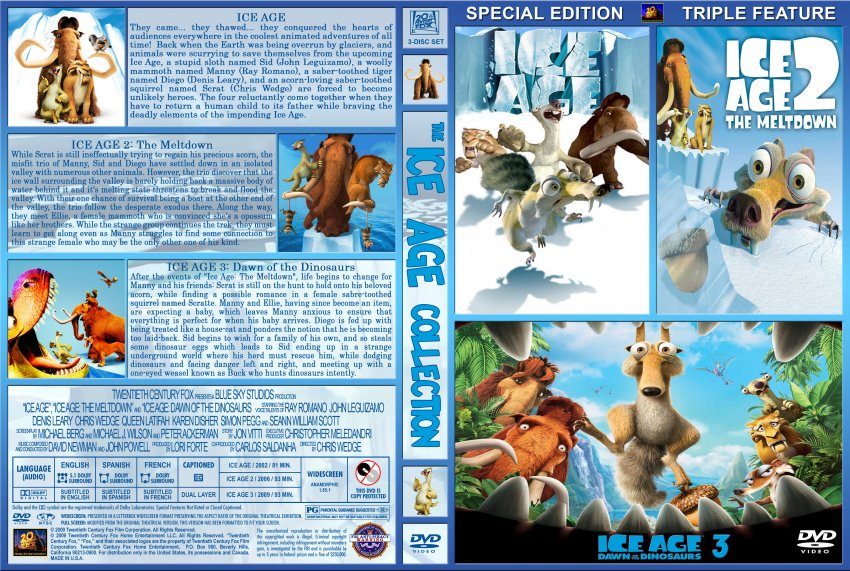 Barnyard movie poster file free download fast
