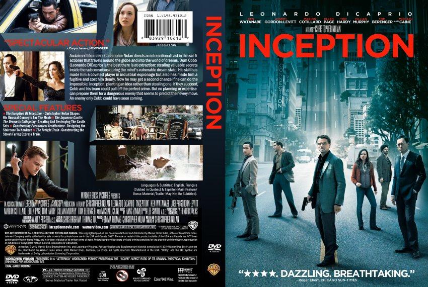 inception-google-docs-mp4