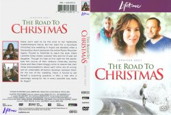 movie dvd custom covers dvd covers high resolution custom movie dvd covers dvd covers - The Road To Christmas