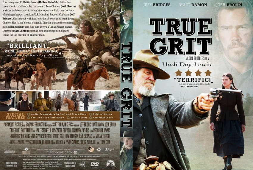 true grit movie download in hindi 720p