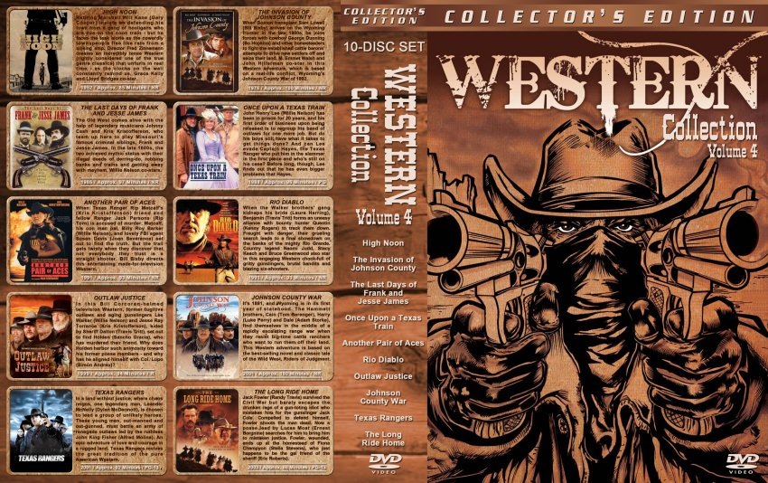 outlaws and violence of american west Violence and the american west 2/2 media exaggerated and continues to exaggerate the violence in the american west for profit for outlaws and.